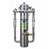 浄水器 ウェルカムR21
